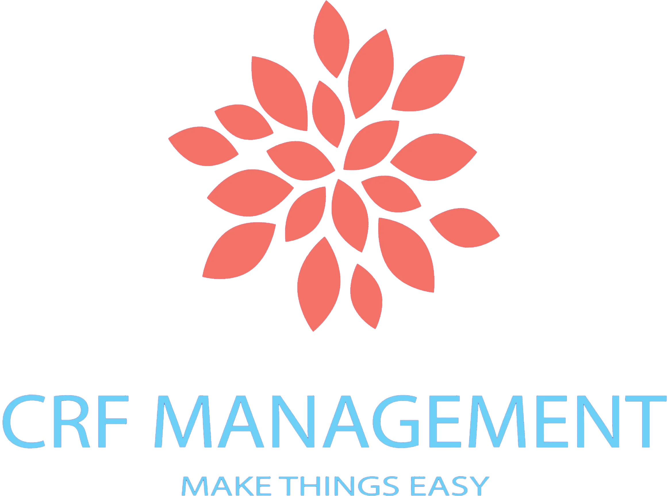 CRF MANAGEMENT